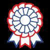 rosette icon champion-01
